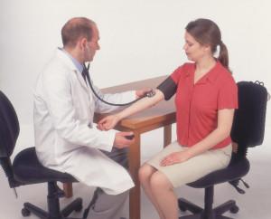 La hipertensión arterial es una de las enfermedades más silenciosas que hay y es uno de los principales factores de producción de arteriosclerosis y eventos coronarios