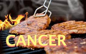 cancerigenos