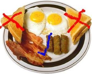 Durante mucho tiempo se satanizaron los carbohidratos como los malos de la película pero en realidad son alimentos fundamentales en nuestra dieta diaria