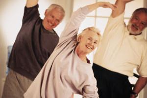 ejercicios-tercera-edad