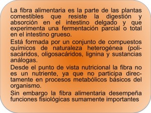 fibra-alimentaria-1