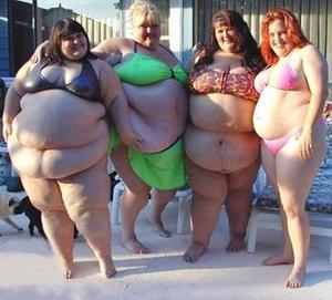 gordas-obesidad-morbida