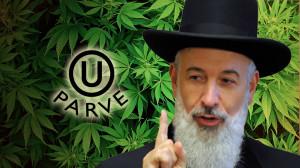 La U dentro de un círculo o la K son signos que se usan para identificar la certificación de los alimentos como Kosher