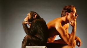 mono-y-hombre