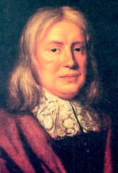 Thomas Sydenham popularizó el uso del opio alcanforado incluso como anestésico