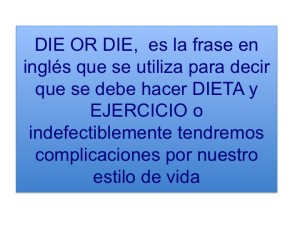 DIE-OR-DIE