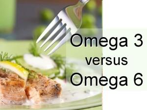 Omega6y3