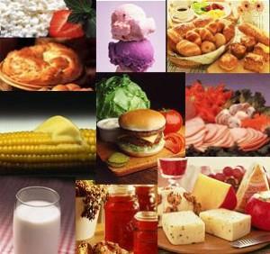 Ningún alimento realmente engorda si se consume en la cantidad y en las proporciones adecuadas. Usted debe vivir en el mundo y no pretender crear una burbuja de aislamiento. Si su dieta no es compatible con su vida social, no será sostenible
