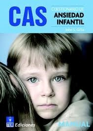 La depresión no es exclusiva de los adultos. También los niños se deprimen y se suicidan y el suplemento de DHA y EPA es un factor importante en la prevención de esos problemas