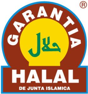 garantia-halal