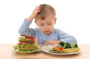 A pesar de que científicamente es posible determinar las necesidades nutricionales de una persona, la variación en la cantidad de ejercicio de un día a otro e incluso en diferentes horas del día hace que el cálculo siga siendo un aspecto básicamente empírico