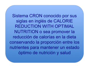 sistema-cron