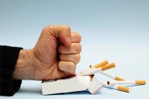 tirar-los-cigarrillos