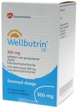 Bupropion Para Adelgazar – Aprueban nuevo fármaco para