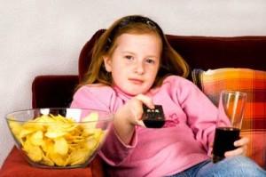 102-el-ocio-fomenta-la-diabetes-infantil
