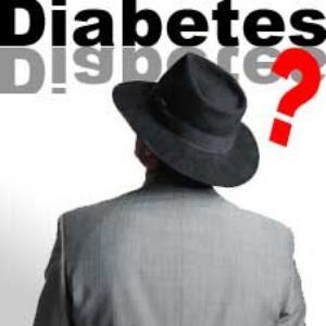 diabetes-si-o-no