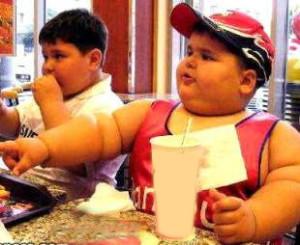 ninnos_obesos