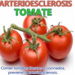 arteriosclerosis-tomates