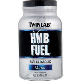 Muchos laboratorios serios ofrecen el HMB como suplemento nutricional y se debe consumir alrededor de 3 gramos al día